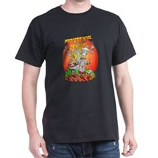 PRO Griller T-Shirt