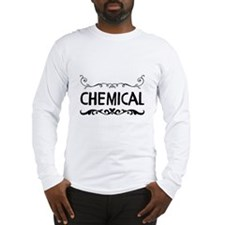 Violent Whispers T-Shirt