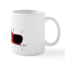 ZBOB PATENT Mugs