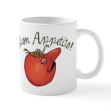 Buon Appetito! Mug