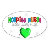 Hospice 10 Pack