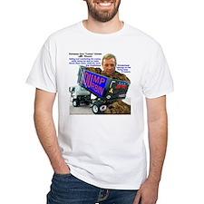"""""""DUmp DUrbin"""" Shirt"""
