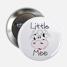 Little Moo Button