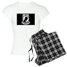 POW/MIA Pajamas