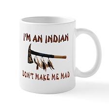 WARPATH Mug