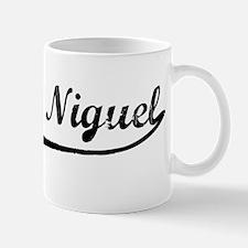 Vintage Laguna Niguel Mug
