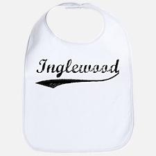 Vintage Inglewood Bib