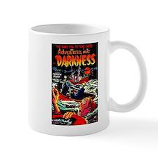Adventures Into Darkness Mug