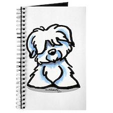 Coton Cartoon Journal