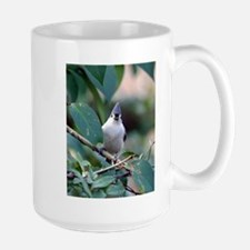 BACKYARD BUDDIES Large Mug