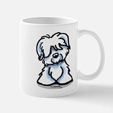 Coton Cartoon Mug