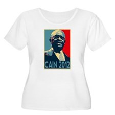 Cute Presidential primary T-Shirt