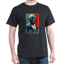 Cain_2012 T-Shirt