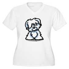 Coton Cartoon T-Shirt