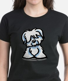 Coton Cartoon Tee