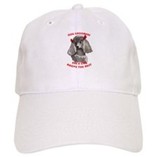 Dog Groomiing Baseball Cap
