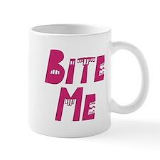 Unique Office Mug