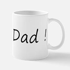 reem dad2 Mugs