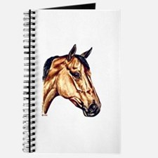 Quarter Horse Journal
