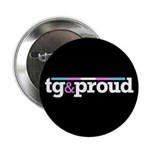 "Tg&proud 2.25"" Button (10 pack)"