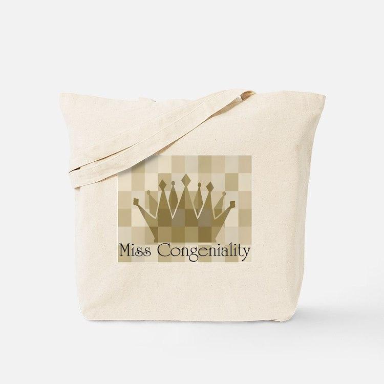 Royalty Ware Tote Bag