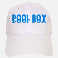 Pool Boy Cap