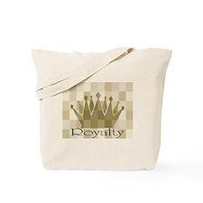 Unique Miss congeniality Tote Bag