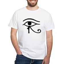 The Eye of Horus Shirt