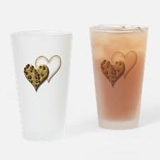 Cookie Gift Pint Glass