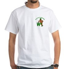 Funny Clara Shirt
