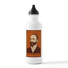 Bohm-Bawerk Water Bottle