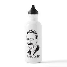 Hayek Water Bottle
