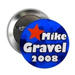 Ten Pack Discount Gravel for President Pins