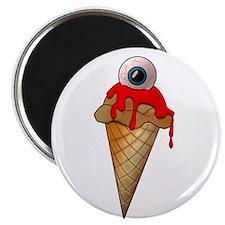 Eyescream Magnet