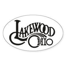 lakewood_logo_black_trans_large Decal
