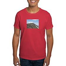 Wheeler Peak T-Shirt