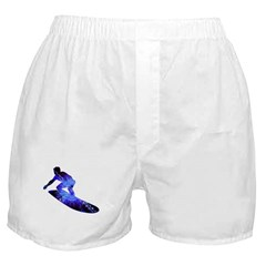 Hang Ten Boxer Shorts