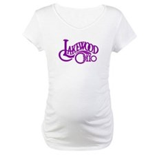Lakewood Logo Shirt