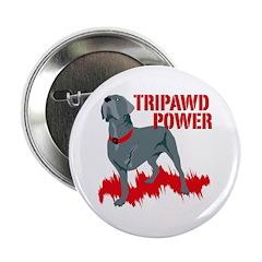 Tripawd Power Bellona 2.25