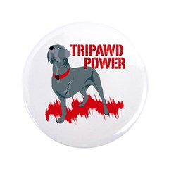 Tripawd Power Bellona 3.5