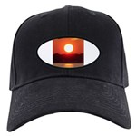 franklinsworld.com Black Cap