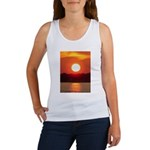 franklinsworld.com Women's Tank Top