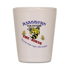 Andrew - Baby Blue Tractor Thermos Food Jar