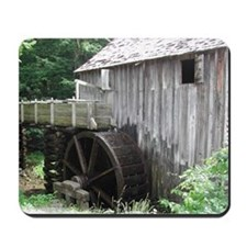 Cable Mill Mousepad