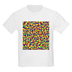 TRIANGULATION III T-Shirt