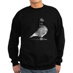 Andalusian Tumbler Sweatshirt (dark)