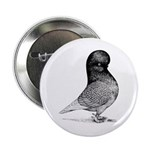 """Andalusian Tumbler 2.25"""" Button (100 pack)"""