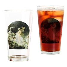 Titania Pint Glass
