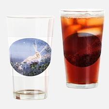 Evening Star Fairy Pint Glass