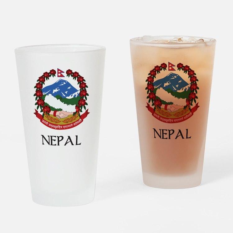 Nepal home decor home decorating ideas cafepress for Home decor nepal